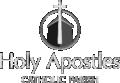 HolyApostles_white